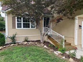 Property for sale at 1411 Kimberly Drive, Warrensburg,  Missouri 64093