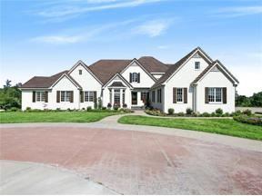 Property for sale at 16820 Cc Highway, Holt,  Missouri 64048
