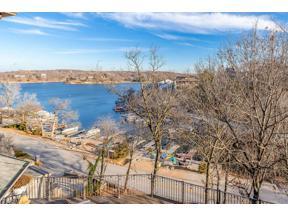 Property for sale at 144 Lakeshore Drive, Lake Quivira,  Kansas 66217