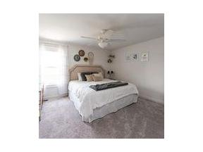 Property for sale at 3233 SE Mill Creek Lane, Lee'S Summit,  Missouri 64063