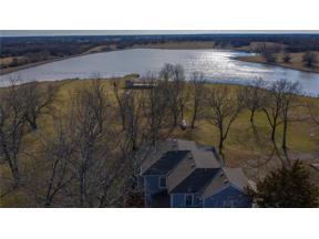 Property for sale at 3201 E 215th Street, Belton,  Missouri 64012