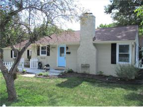 Property for sale at 13227 W 94th Street, Lenexa,  Kansas 66215