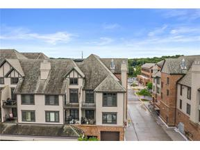 Property for sale at 10531 Mission Road Unit: 301, Leawood,  Kansas 66206
