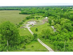 Property for sale at 23901 S State Line Road, Cleveland,  Missouri 64734
