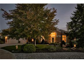 Property for sale at 10610 S Highland Lane, Olathe,  Kansas 66061