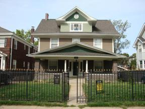 Property for sale at 3520 Cherry Street, Kansas City,  Missouri 64109