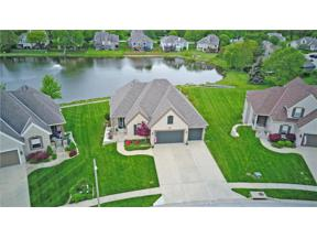 Property for sale at 4208 SW Duck Pond Drive, Lee's Summit,  Missouri 64082