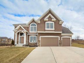 Property for sale at 2206 SE Monterrey Drive, Blue Springs,  Missouri 64014