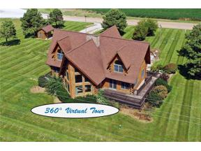 Property for sale at 403 NW 4th Street, Concordia,  Missouri 64020