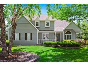 Property for sale at 605 NE Ashmont Place, Lee's Summit,  Missouri 64064