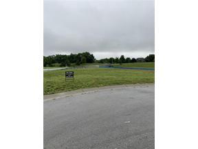 Property for sale at 215 SW Tiller Court, Lee'S Summit,  Missouri 64082