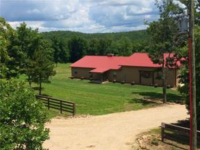 Property for sale at 000 Road K-5 Road, Other,  Missouri 63943