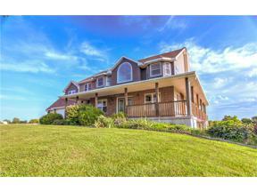 Property for sale at 271 SE 350th Road, Warrensburg,  Missouri 64093