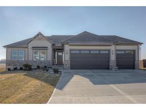 Property for sale at 27827 N 133rd Street, Lake Lotawana,  Missouri 64086