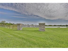 Property for sale at 1791 NW 775 Road, Bates City,  Missouri 64011