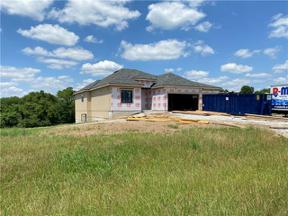 Property for sale at 810 Eve Orchid Drive, Greenwood,  Missouri 64034