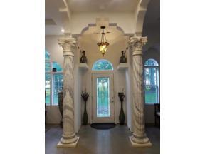 Property for sale at 2563 W 391st St. Street, Lacygne,  Kansas 66040