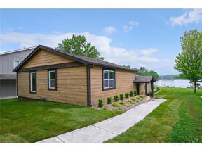 Property for sale at 46 V Street, Lake Lotawana,  Missouri 64086