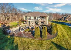 Property for sale at 15340 Carter Road, Overland Park,  Kansas 66225
