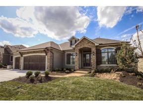 Property for sale at 1315 Granton Lane, Raymore,  Missouri 64083