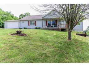 Property for sale at 7807 S Hillside School Road, Oak Grove,  Missouri 64075