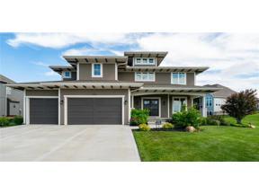 Property for sale at 25018 W 114th Street, Olathe,  Kansas 66061