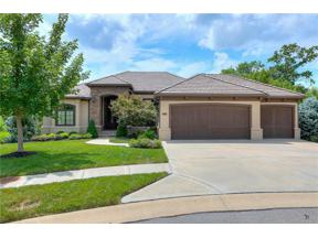 Property for sale at 7649 Lance Circle, Parkville,  Missouri 64152