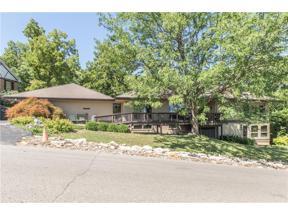 Property for sale at 110 Terrace Trail West Street, Lake Quivira,  Kansas 66247