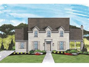 Property for sale at 2909 W 71 Street, Prairie Village,  Kansas 66208
