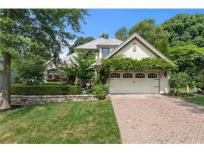 Property for sale at 16904 Heather Lane, Belton,  Missouri 64012