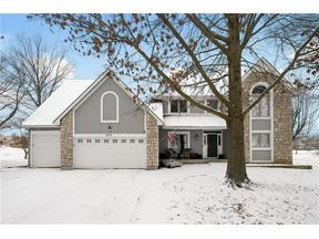 Property for sale at 3811 SW Ward Road, Lee'S Summit,  Missouri 64082