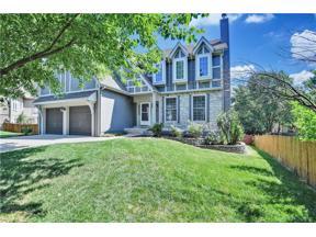 Property for sale at 13912 W 120th Street, Olathe,  Kansas 66062