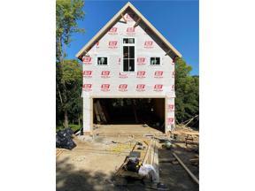 Property for sale at 80B R Street, Lake Lotawana,  Missouri 64086