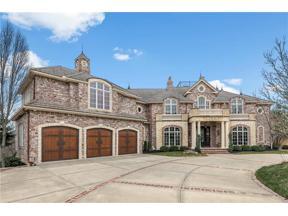 Property for sale at 27596 W Highland Circle, Olathe,  Kansas 66061