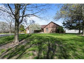 Property for sale at 7305 S Morris Road, Oak Grove,  Missouri 64075