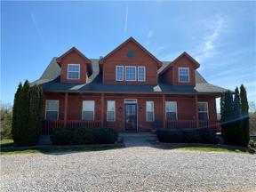 Property for sale at 3192 Z Highway, Bates City,  Missouri 64011