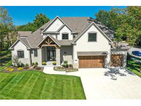 Property for sale at 3902 W 102nd Terrace, Overland Park,  Kansas 66206