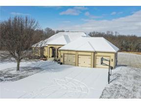 Property for sale at 2331 S Borgman Road, Oak Grove,  Missouri 64075