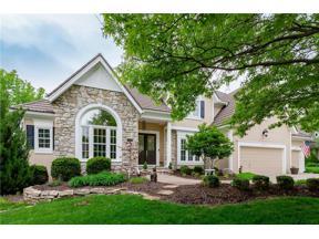 Property for sale at 26570 W 109th Street, Olathe,  Kansas 66061