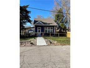 Property for sale at 205 Lexington Road, Pleasant Hill,  Missouri 64080