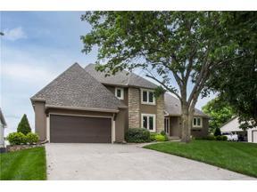 Property for sale at 5101 SW Mallard Point, Lee'S Summit,  Missouri 64082