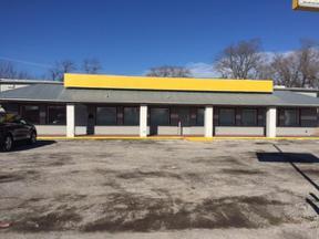 Property for sale at 11802 Blue Ridge Boulevard, Kansas City,  Missouri 64134
