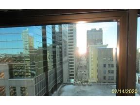 Property for sale at 1101 Walnut Street Unit: 1005, Kansas City,  Missouri 64106