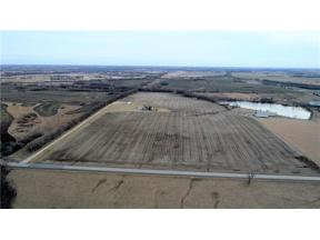 Property for sale at 13099 W 223rd Street, Bucyrus,  Kansas 66013