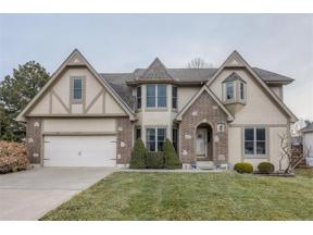 Property for sale at 5127 SW Sandpiper Drive, Lee's Summit,  Missouri 64082