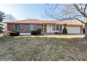 Property for sale at 1909 Hidden Valley Drive, Pleasant Hill,  Missouri 64080