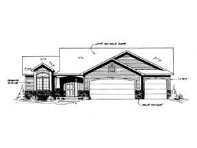 Property for sale at 10 SE 230 Road, Warrensburg,  Missouri 64093