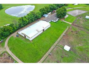 Property for sale at 25412 E 103rd Street, Lee'S Summit,  Missouri 64086