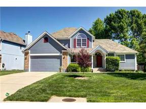 Property for sale at 3904 SW Windsong Drive, Lee'S Summit,  Missouri 64081
