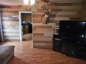 Property for sale at 109 W Pine Street, Waverly,  Missouri 64096